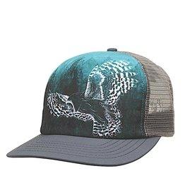 Ambler Adult Hat Soar