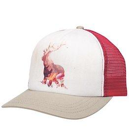 Ambler Adult Hat Animal Spirit