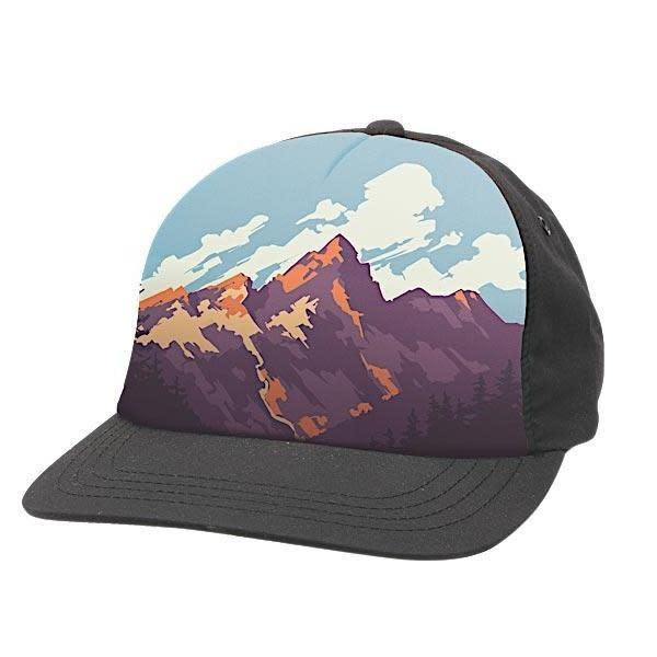 Ambler Adult Hat Wilderness