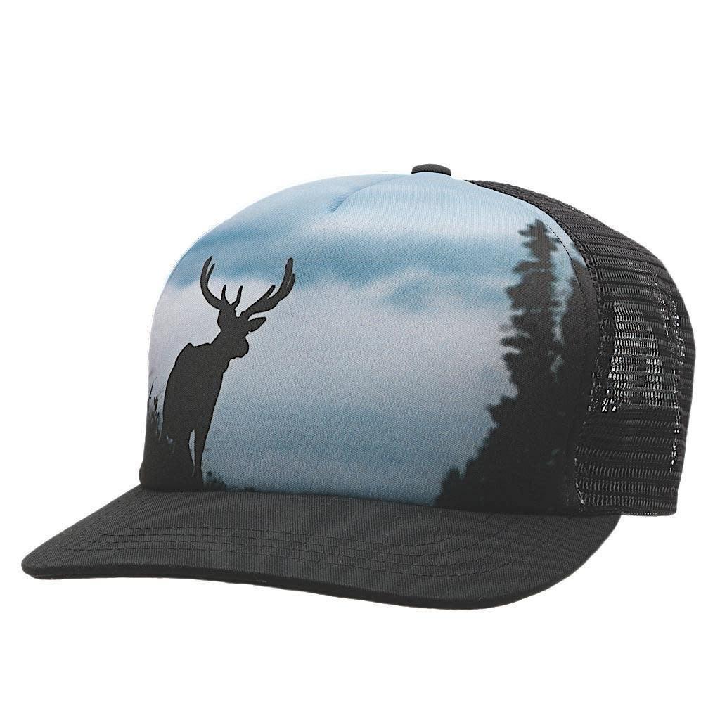 Ambler Adult Hat Slaton