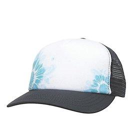 Ambler Kids Hat Shasta
