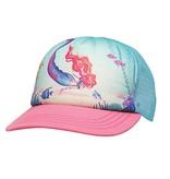 Ambler Kids Hat Mermaid