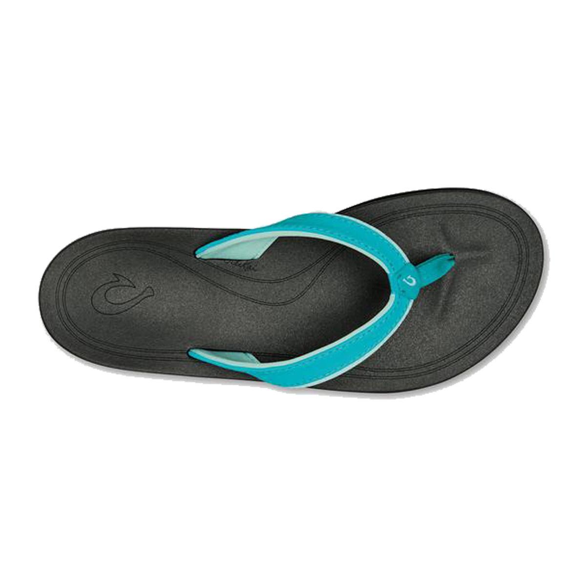 OluKai Olukai Wowen's Punua Flip Flop