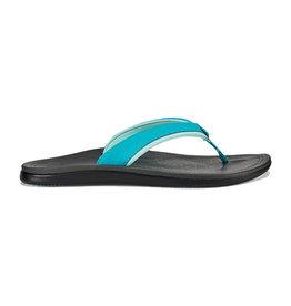 Olukai Wowen's Punua Flip Flop