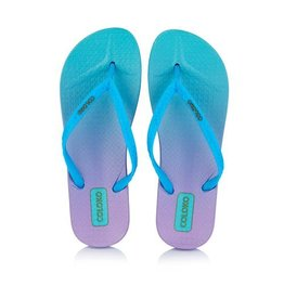 Coloko Tl Flip Flop Blue