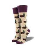 Socksmith Socksmith Women's Boot Socks