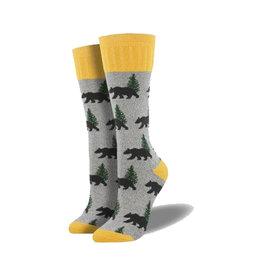 Socksmith Women's Boot Socks