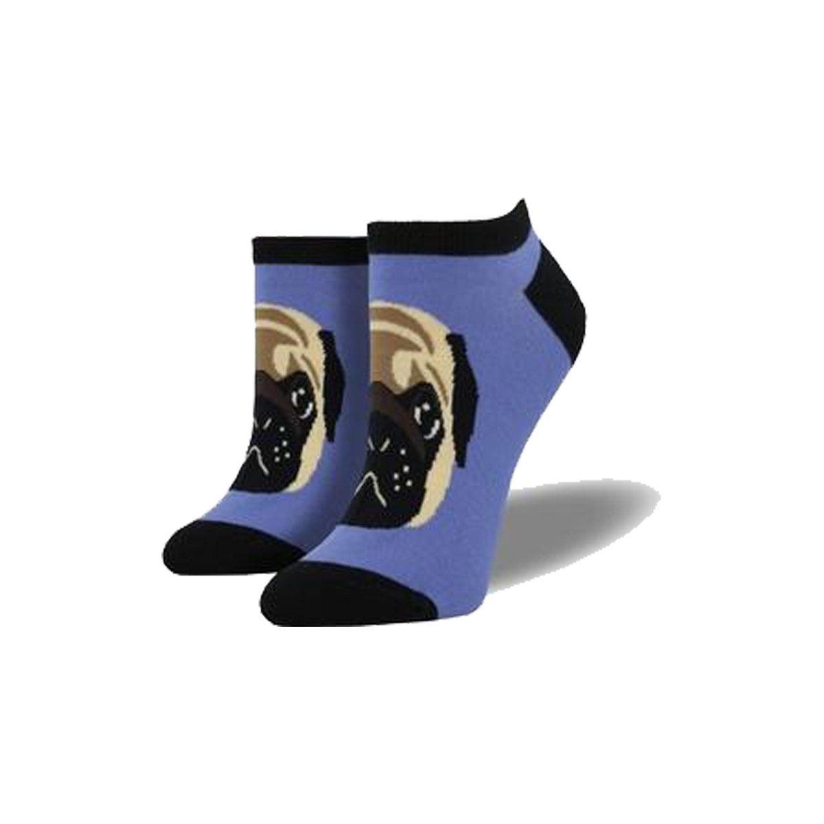 Socksmith Socksmith Women's Shortie Socks