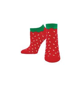 Socksmith Women's Shortie Socks