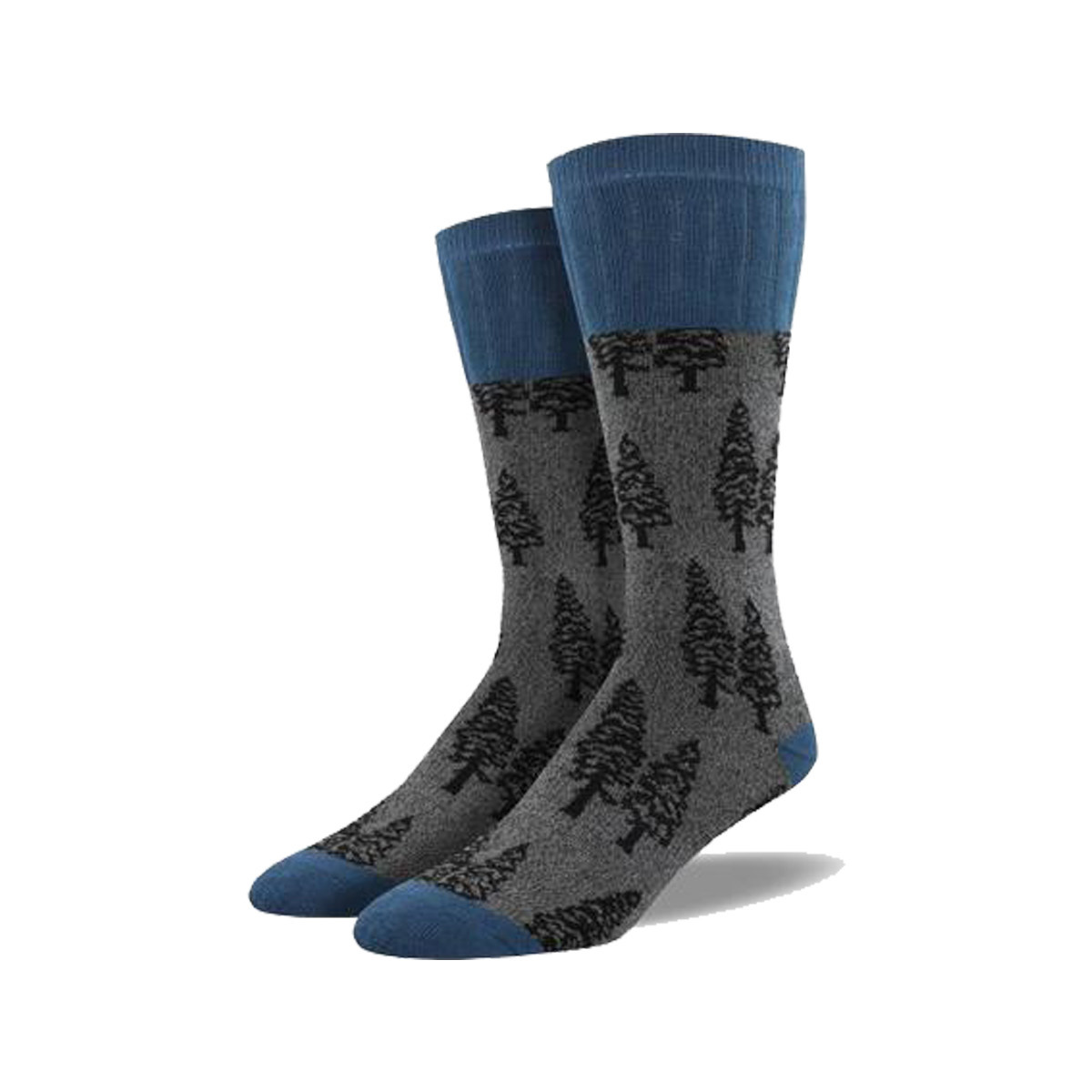 Socksmith Socksmith Men's Boot Socks