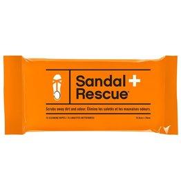 Sandal Rescue