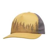 Ambler Adult Hat Treeline