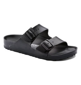 Birkenstock Men's Arizona Black EVA