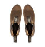 Blundstone Blundstone 1673 Women's Heel Antique Brown