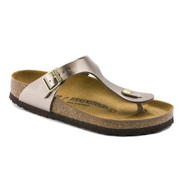 Birkenstock Women's Gizeh Electric Taupe BF