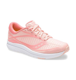Saucony Kids Kinvara Rose