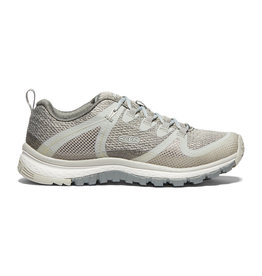 Keen Women's Terradora Vent Rock Ridge
