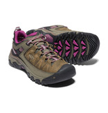 Keen Keen Women's Targhee III WP Boysenberry