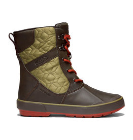 Keen Women's Belleterre Quilted Boot WP