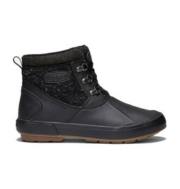 Keen Belleterre Ankle Boot