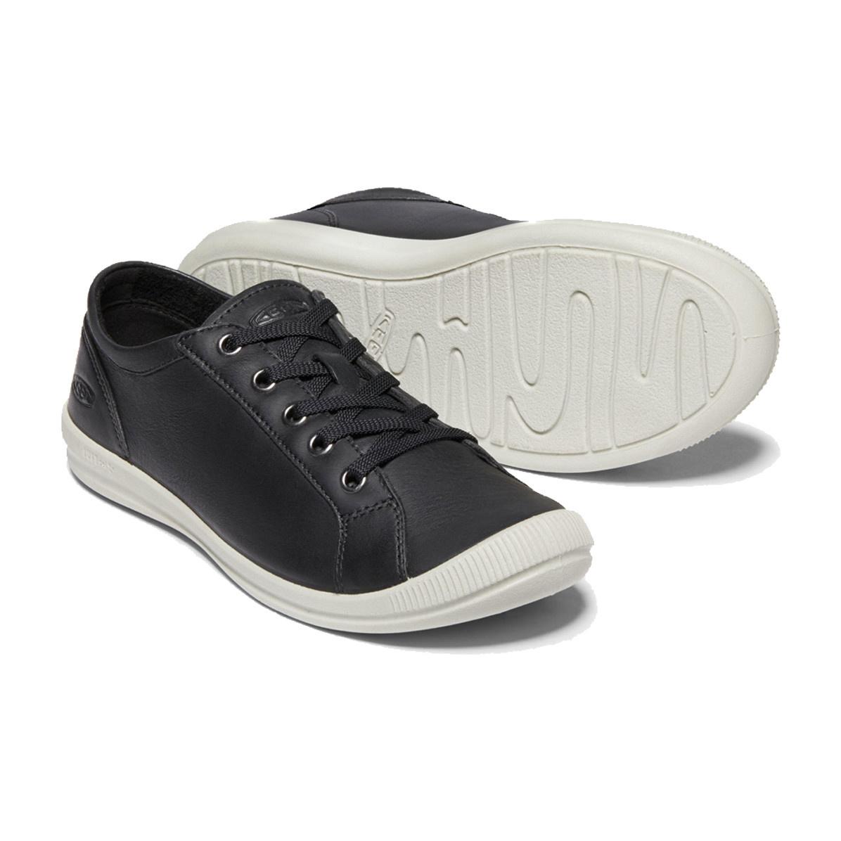 Keen Keen Women's Lorelai Sneaker