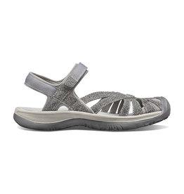 Keen Rose Gargoyle Sandal