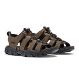 Keen Keen Men's Daytona Black Olive