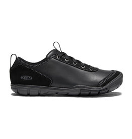 Keen Women's Hush Lea CNX Black