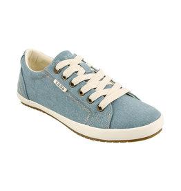 Taos Women's Star Teal Sneaker