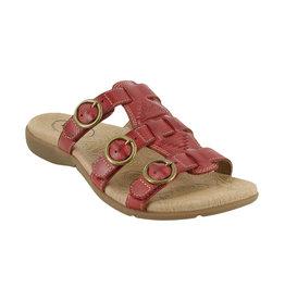 Taos Women's Good Times Sandal