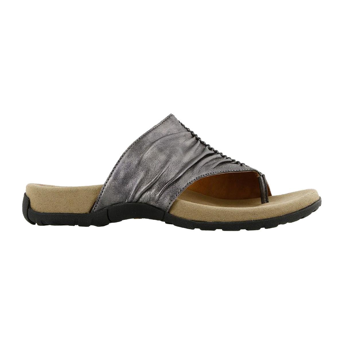 Taos Footwear Taos Women's Gift II