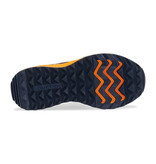 Saucony Saucony Child Shift Navy/Orange