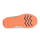 Saucony Saucony Child Shift Grey/Coral