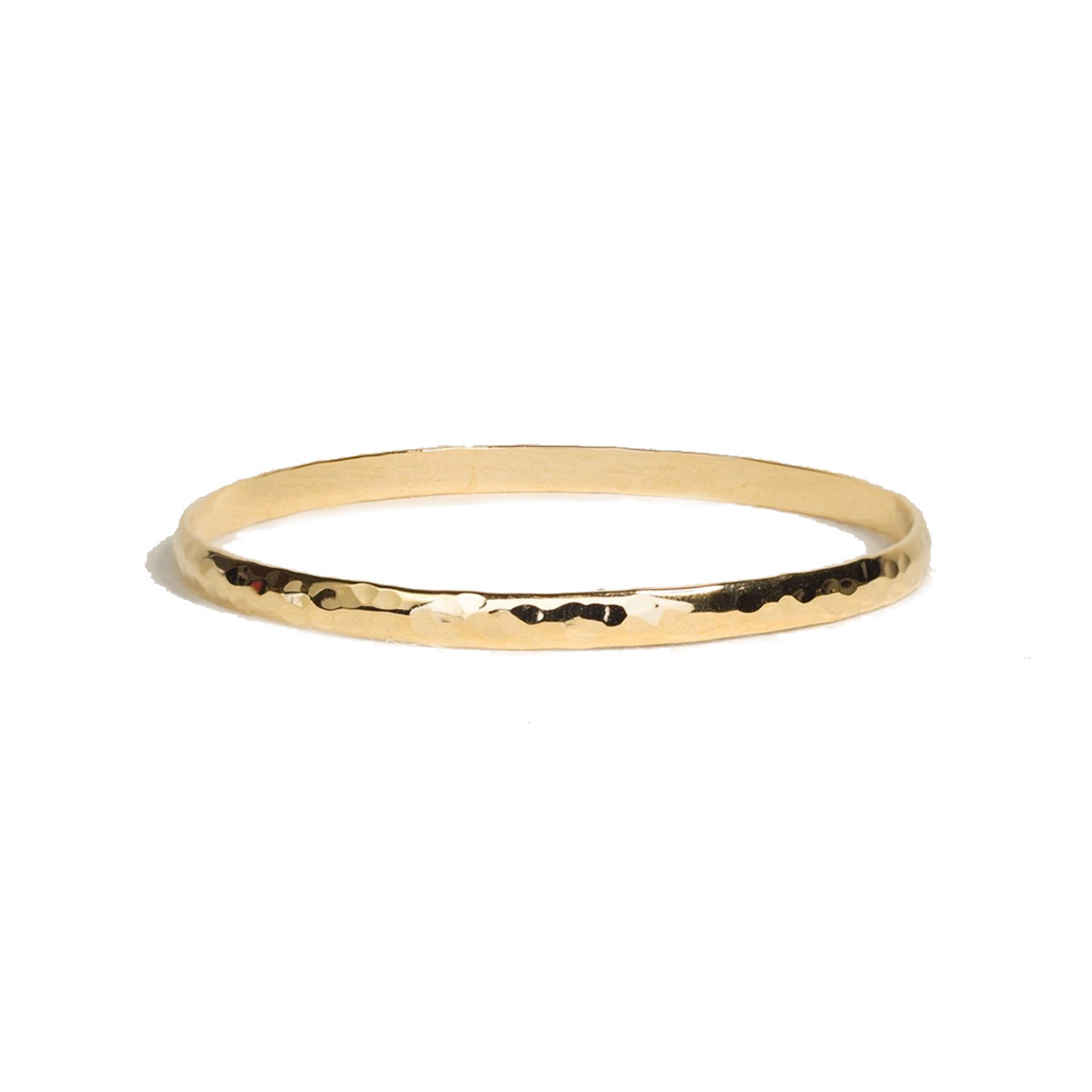 Holly Yashi Everyday Bangle