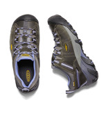 Keen Footwear Keen Women's Targhee II WP Magnet/Peri