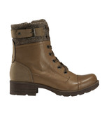 Earth Earth Women's Randi Raquel Taupe