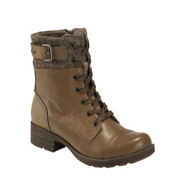 Earth Women's Randi Raquel Taupe