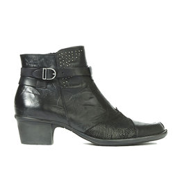 Dorking Women's D7371 Black