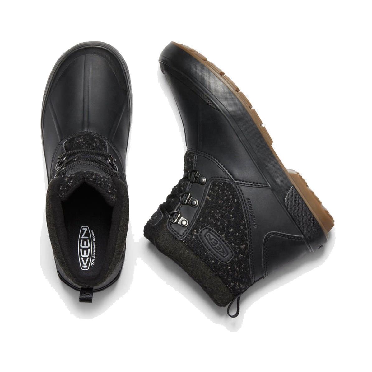 Keen Keen Belleterre Ankle Boot