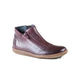 Volks Walkers Women's Sul Burgundy