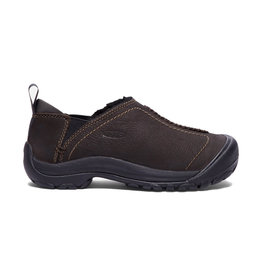 Keen Women's Kaci Winter Shoe Brown