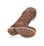 Remonte Remonte Women's Boot D7477-22 Brown