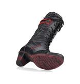 Remonte Remonte Women's Boot D8791-02