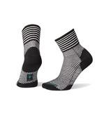 Smartwool Women's Herringbone Mini Boot Black