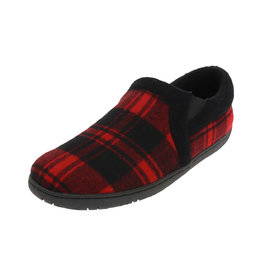 Foamtreads Men's Jacob Slippers