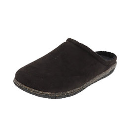 Foamtreads Men's George Slippers