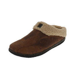 Foamtreads Men's Lucas Slippers