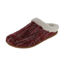 Foamtreads Women's Bella Slippers