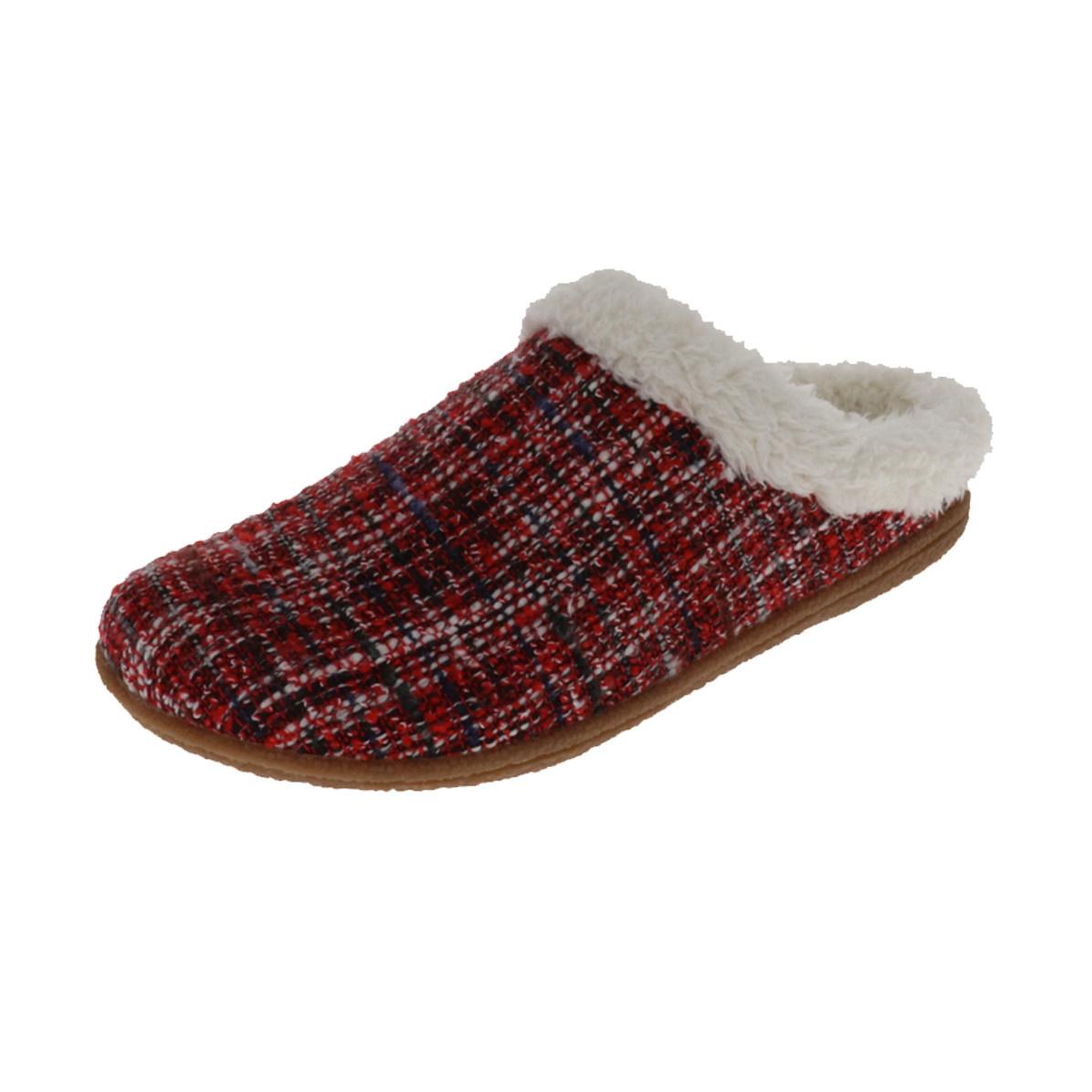 Foamtreads Women's Bella Slippers
