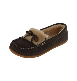 Foamtreads Women's Janis Slippers